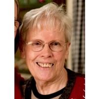Carol J. Rand