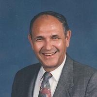 John Charles Robbins