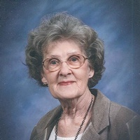 Lois Maxey