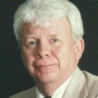 Donald Carl Burke